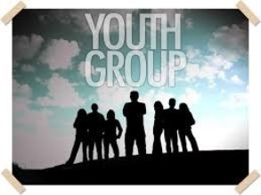 TNT Youth Group